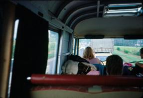 77001_bus.jpg